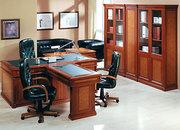 Офисные мебель,  кресла,  стулья,  перегородки в Витебске