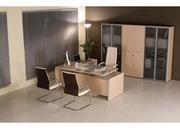 Офисные мебель,  кресла,  стулья,  перегородки в Гродно