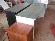Мебель офисная б/у тел. (017) 216-96-26
