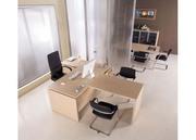 Офисная мебель кабинет Reventon