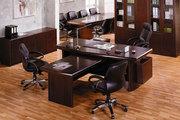 Офисная мебель кабинет Capital
