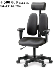 Ортопедические кресла ОДО ВинФорт