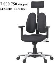 Ортопедические кресла компании Vinfort