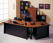 Любая офисная мебель на заказ. Хорошие цены.