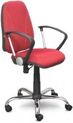 Операторские стулья,  кресло руководителя,  стулья для посетителей.