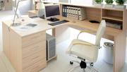 Мебель для офиса,  комплект