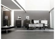 офисная мебель (РБ, РФ, Китай, Италия),  перегородки