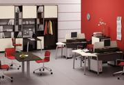 Не спешите покупать офисную мебель!