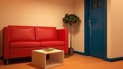 диван офисный модель Нова-2