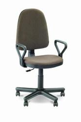 Продаем стулья и кресла для дома и офиса