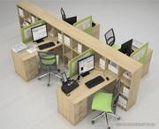 Мебель для офисов и магазинов