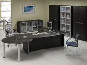 Офисная мебель. Мебель для дома