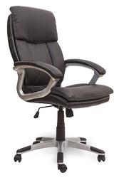 Кресло офисное Dominic Доминик