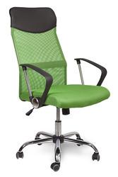 Кресло Aria Ария