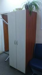 Шкаф для одежды недорого